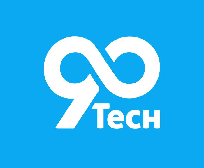 logo_90tech