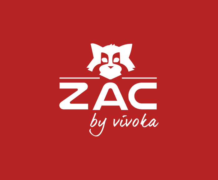 logo_zac