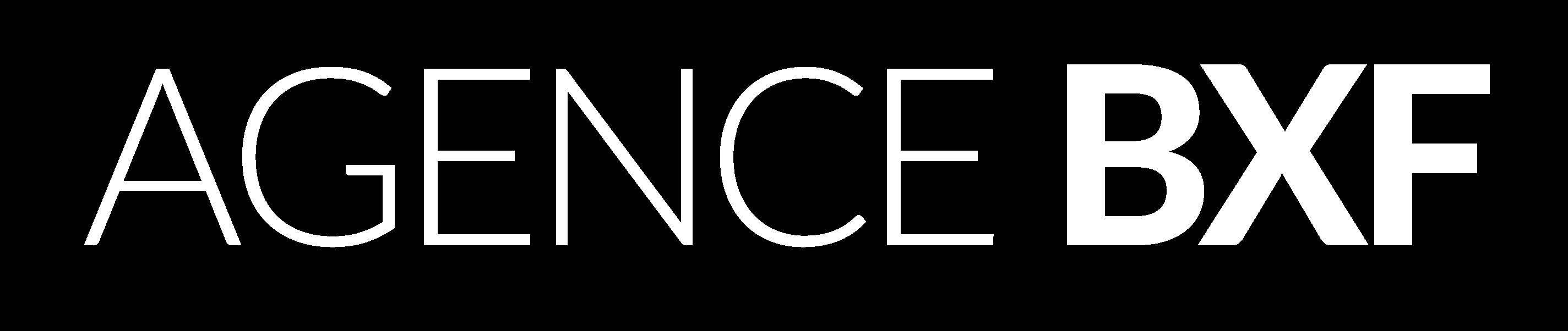 logo_blanc_lato